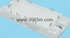 二极管型号MMF150S060DK2B