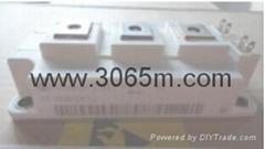 MMG150D120B6HN宏微IGBT模塊