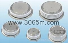 宏微 晶闸管模块MMK160S160UK