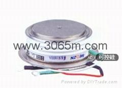 宏微可控硅半桥全桥MMK130