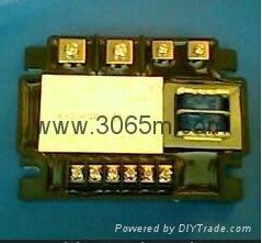 现货东芝AS1系列变频器VFAS1-4200KPC-WN 1