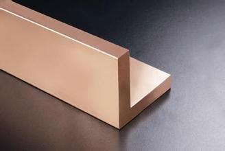 廠家直銷H59水磨石黃銅條 1