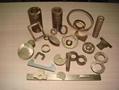 廠家直銷H59水磨石黃銅條 3