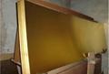 超厚耐磨工業H65黃銅雕刻板 4