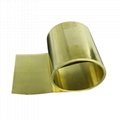 環保H68黃銅帶 5