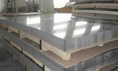 進口B10光亮耐磨白銅板