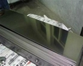 進口B10光亮耐磨白銅板 3