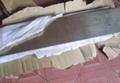 進口B10光亮耐磨白銅板 4