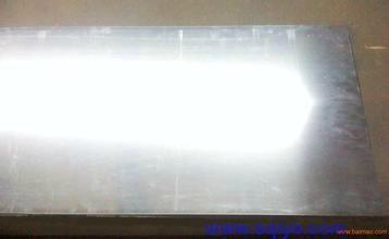 進口B10光亮耐磨白銅板 5