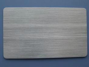 1060沖孔氧化鋁單板 1