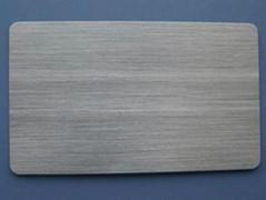 1060沖孔氧化鋁單板