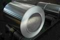 5052鏡面鋁卷拉絲氧化