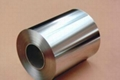 2024防鏽超硬鋁帶 2