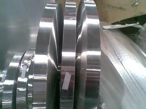 2024防鏽超硬鋁帶 5