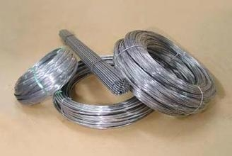 1060彩色氧化純鋁線 1