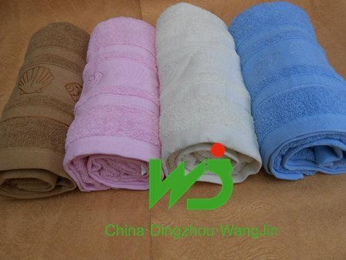 2015 new arrival eco-friendly cheap fashion custom 100% cotton 2
