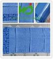 2015 new arrival eco-friendly cheap fashion custom 100% cotton 3