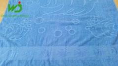 hot sales cotton wholesale bath towel