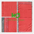 hot sales cotton wholesale bath towel 5