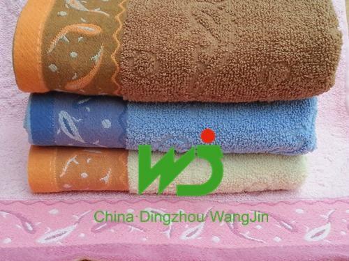 70*140cm beach towels high quality white bath towels 5