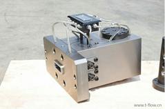 共擠分配器