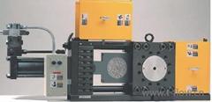 單板液壓換網器