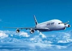 Logistics Service  as Door to Door  Shipment  to  USA