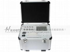 供應HTGK-III高壓開關動特性測試儀