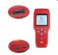 PRO Auto Key Programmer D Type for