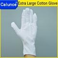 Hot Sale 80-90gsm Grade B Fabric Extra