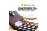 wallet and key finder Wallet Finder