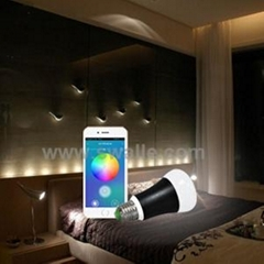 led manufacturers in china Led Manufacturers