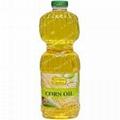 corn oil 2