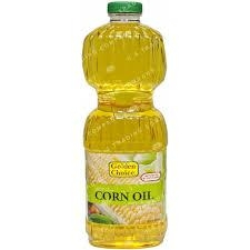 corn oil 3