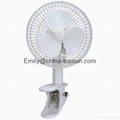 High Quality Electric Plastic 6 inch