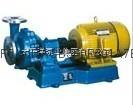 AFB、FB型不鏽鋼耐腐蝕化工離心泵