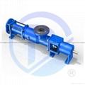 G30-1型螺杆泵