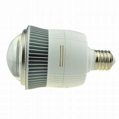 LED E40工矿灯 60W 可替换150W节能灯