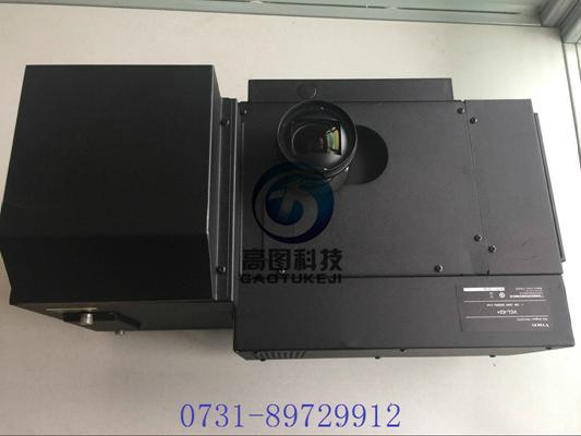 威創DLP大屏幕投影機VCL-X2+光機 1