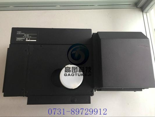 威創DLP大屏幕投影機VCL-X2+光機 2