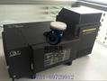 威創DLP大屏幕投影機VCL-X2+光機 4
