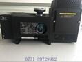 威創DLP大屏幕投影機VCL-X2+光機 5