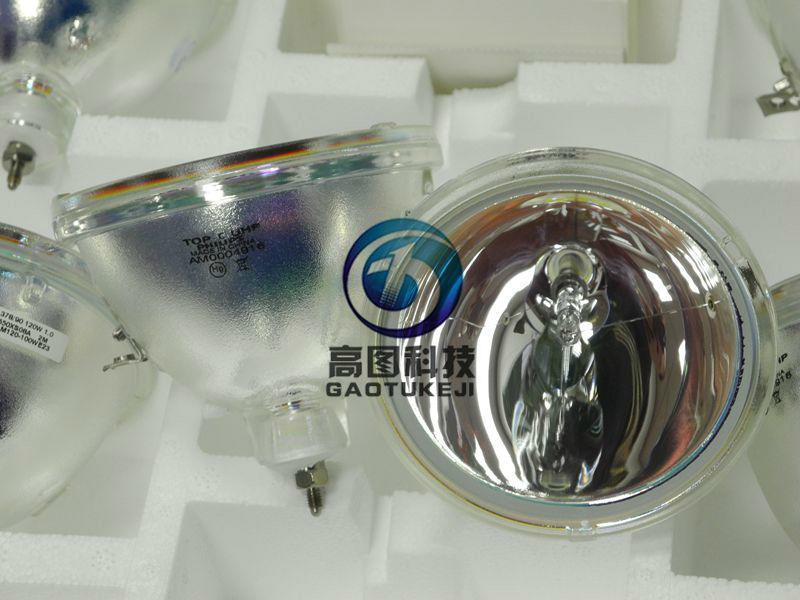 三菱DLP大屏幕燈泡120W132W180w 4