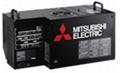 三菱投影光机VS-PH70CH大屏幕灯泡维修及配件 1