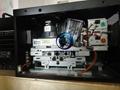 三菱投影光机VS-PH70CH大屏幕灯泡维修及配件 2