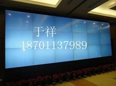 三菱原裝大屏幕燈泡S-PH50LA拼接牆燈泡