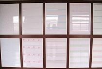 pvc wall ceiling panels PVC Plastic Celling