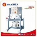 ZKCC Series Vacuum Pumping Unit 1