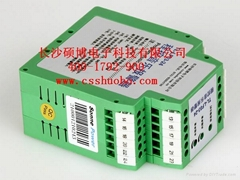 硕博电子TL-LF03-24程控音乐报警器