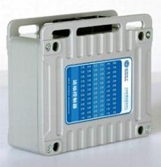 特種車輛控制器 PLC 通用控制器